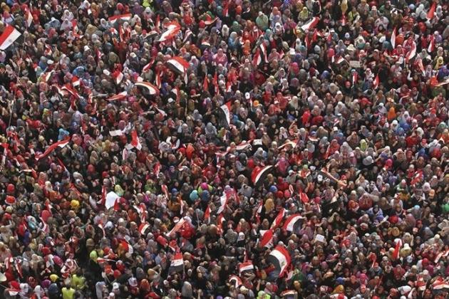 102613403_tahrir01