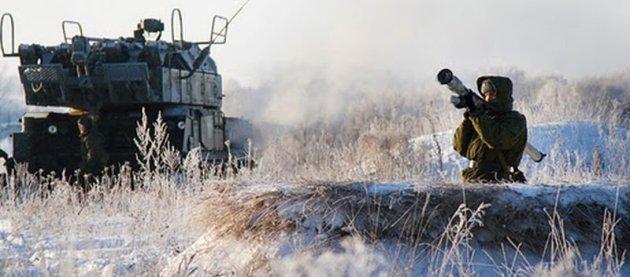 Bildquelle: http://topwar.ru/12883-rossiyskiy-perenosnoy-zrk-igla-super-oruzhie-preduprezhdeniya-atak-s-vozduha.html