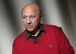 Andrej Fursow