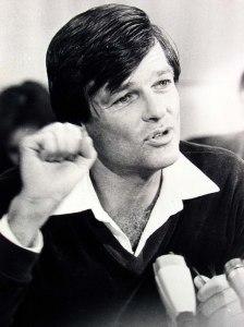 Dean Reed