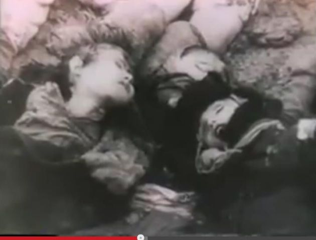 3-massacre-kiev-1944