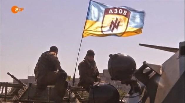 Asow-Flagge-heute-670x376