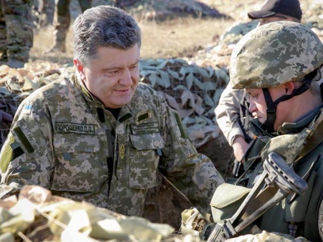 Poroschenko_2