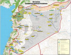 Karte vom 22.10.15 (deutsch)